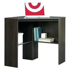 Small Desk With Hutch Here Are Black Corner Computer Desks Images U2013 Navassist Me