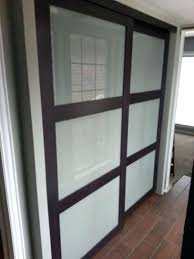 Closet Doors Uk Sliding Wardrobe Doors Frosted Glass Closet Doors Sliding Frosted
