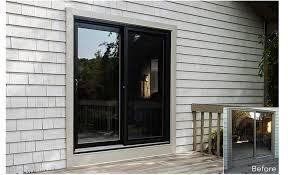 Okna Patio Doors Luxury Okna Sliding Door R75 On Modern Home Decor Ideas With Okna