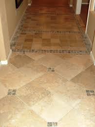 elegant floor window u0026 wall coverings las vegas nv