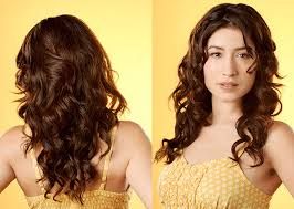 shaping long hair long curly hair styles pictures and hairstyles for long curly