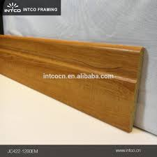 Decorative Trim Home Depot by Skirting Board Home Depot Skirting Board Home Depot Suppliers And