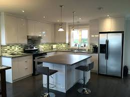 kitchen cabinets nl kitchen cabinets nl canada u2013 frequent flyer miles