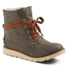 womens boots from target target womens shoes and boots shoe models 2017 photo