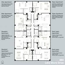 living room layout planner living room furniture layout planner large size of living layout