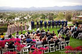 wedding venues in tucson wedding venues tucson wedding guide venues tucson