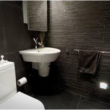 small bathroom paint ideas bathroom what color tiles for small bathroom modern bathroom