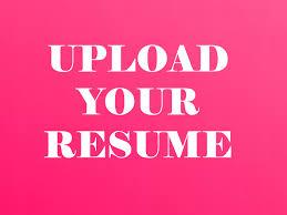 Resume Mining Upload Resume Mining Technology