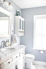 beautiful small bathroom designs splendid bathroom decorate small beautiful small bathroom design