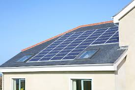 use solar using solar energy for houses house plans