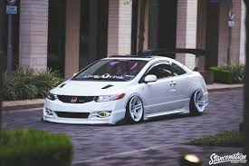 honda civic 2000 modified civic stancenation form u003e function