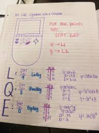 learning with tape friday freebies comparing linear quadratic