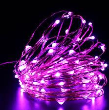 online get cheap battery operated thin fairy lights aliexpress