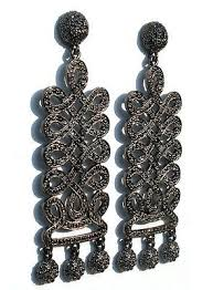 edie sedgwick earrings 29 best edie sedgwick earrings jewelry images on
