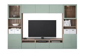 Living Room Furniture Photo Gallery Living Room Furniture With Design Image 47208 Fujizaki