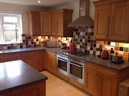 kitchen island worktops 100 kitchen island worktops 302 best kitchen images on