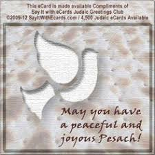 send this free complimentary shabbat shalom ecards to keep in