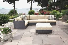 value city patio furniture elegant the newcastle counter height
