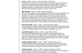 print resume lovely gotta print my resume photos resume ideas namanasa