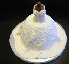 kitchen tea cake ideas bridal shower cakes photo gallery weddings mammaw s