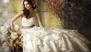 wedding dress quotes tasty wedding dress quotes alibaba model in wedding dress quotes