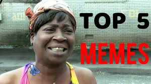 Ain T Nobody Got Time For That Meme - top 5 ain t nobody got time fo dat memes laughed way too hard