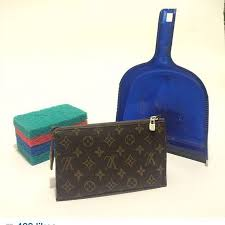 louis vuitton bags black friday 28 best new handbags images on pinterest burberry chicago and law