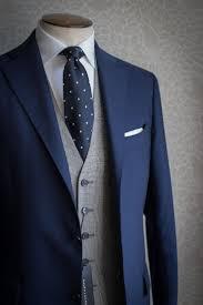 Mens Fashion Subscription Box Best 20 Vest Men Ideas On Pinterest Men U0027s Vest Fashion Suit