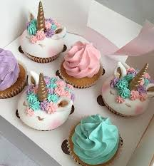 258 best cupcakes images on pinterest cup cakes