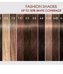 can you mix igora hair color igora colorworx by schwarzkopf professional news modern salon