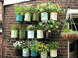 hanging planters ideas u2013 affordinsurrates com