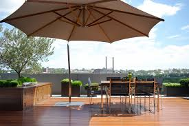 glebe landscape design by secret gardens sydney landscape architects