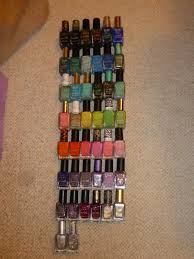 nail varnish collection u2013 barry m u2013 winter 2013 u2013 varnishes i like