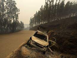 Wildfire Country Club Canada by Portugal Wildfires At Least 62 Dead As 2 000 Firefighters Tackle