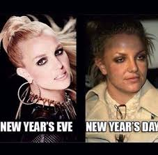 New Years Eve Meme - 13 best new years 2017 memes images on pinterest 2017 memes funny