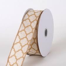large ribbon satin ribbon wholesale satin ribbon more bbcrafts