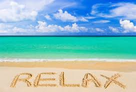 best spray tan in marin u2014 evo spa