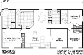 floor plans for new homes new construction house plans 2016 13 floor plans for new homes
