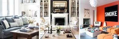decorative home accessories interiors luxury decoration for home decorative home accessories interiors
