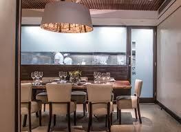 Kitchen  Chefs Tables Gordon Ramsay Restaurants - Kitchen table talent