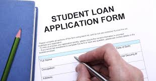 What Is A Floor Plan Loan by The Dangers Of Co Signing A Student Loan