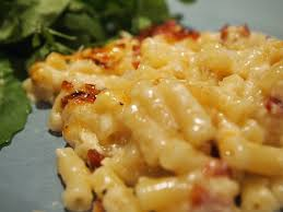 jamie oliver macaroni cheese macaroni and cheese from the river cottage family cookbook a