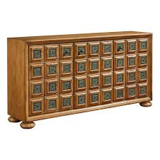 ernest hemingway master chest american home furniture store