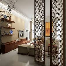 Narrow Room Divider Professional Room Dividers For Narrow Divider Screen Sweetch Me