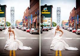 minnesota wedding photographers duluth mn wedding photography nick mn wedding