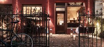 Restaurant Esszimmer In Der Bmw Welt Restaurant Der Woche Esszimmer Falstaff