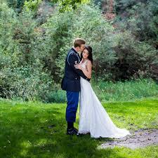 spokane wedding photographers franklin photography studio spokane wa professional photographer