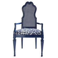 black and gold accent chair militariart com