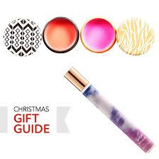 Christmas Gifts Under 10 10 Cheap Xmas Gift Ideas Under 10 Popsugar Beauty Australia
