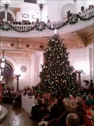12 foot christmas tree christmas 12 foot christmas tree amazing 12 foot christmas